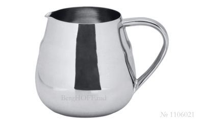 Berghoffmd_1106021.png